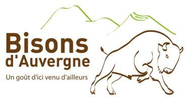 La Boutique des Bisons d'Auvergne, vente directe de viande et charcuteries de bison